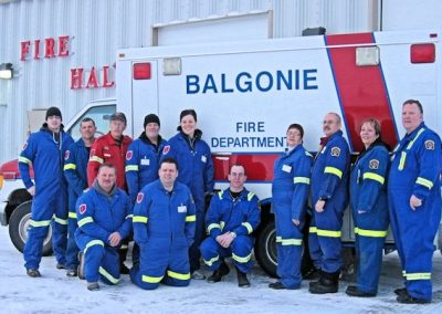 balgonie-medica-first-response-team