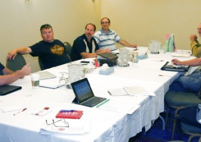 board-meeting-2012-02