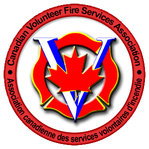 Canadian Volunteer Fire Services Association